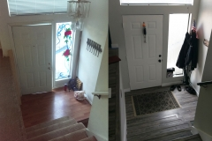 Earthwise Painting LLC - Residential Total Remodel
