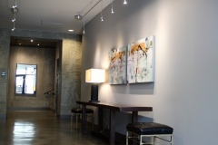 Earthwise Painting LLC - Commercial Painting (After)