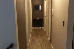 Earthwise Painting LLC - Residential Drywall Repair, Trim & Paint