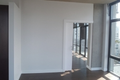 Earthwise Painting LLC - Residential Interior Painting