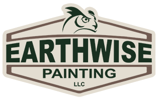 Earthwise Painting